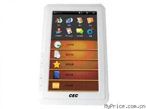 CEC中国电子 真彩421240728