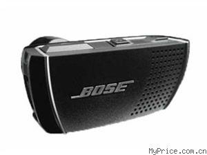 BOSE Bluetooth headset