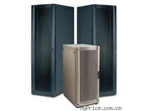 豪华型服务器机柜