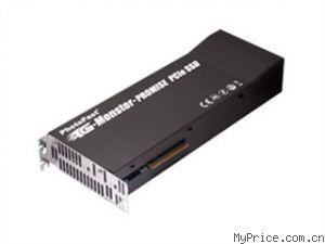 PhotoFast 256G/PCIe(GM-PCIE256GSSDM)