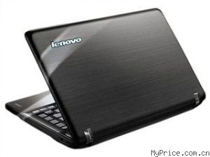 联想 IdeaPad Y460P(i5 2520M)