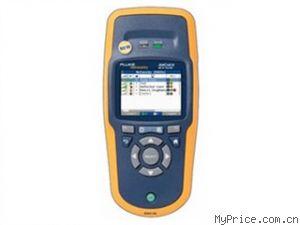 福禄克 AirCheck无线网络测试仪