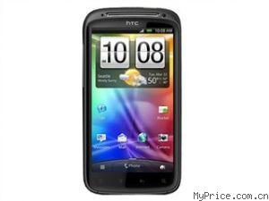HTC G14 Sensation(Z710e)