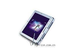 Acer TravelMate C111Tc