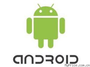 谷歌 Android