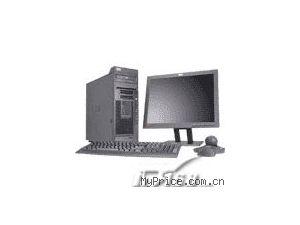 IBM A Pro(621768C)
