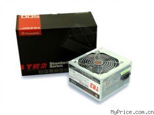 Thermaltake TR2-500(BW0020)