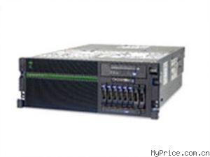 IBM Power 720