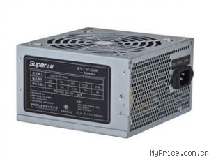上普 SP-350W