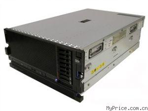 IBM X3850 X5(7143i20)