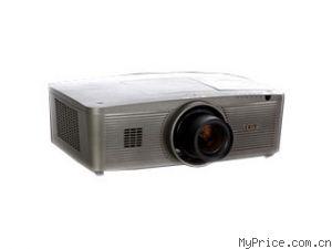 EIKI LC-XL200Ai