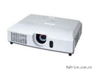 日立 HCP-4200X