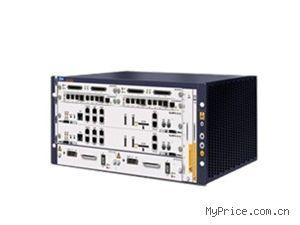 中兴 ZXR10 6804