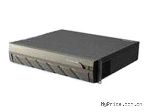 中兴 ZXV10 T800